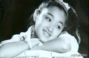 杨钰莹表述初恋情史,只字不提红楼那三年