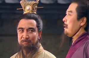 三国最强军队为什么要背叛刘备?张飞是否要背这口锅