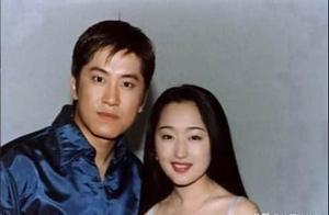 48岁杨钰莹说出未婚原因:要不是当年那件事,我可能儿孙满堂了