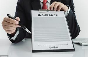 有多少人买保险看不懂合同?看完这份攻略,你就知道怎么看合同了