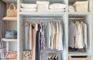 自然元素家具 裝修定制家具都有哪些風格