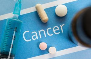 原位癌也是癌,谁说保险不赔?