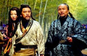 《银钩赌坊》:古龙,陆小凤,岁寒三友的武力值,挡不了我一指
