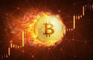 未来一枚比特币能值多少钱?