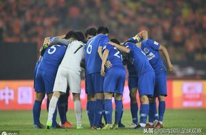 中超第6轮争议判罚!专家:武汉卓尔2进球无效!北京国安进球有效