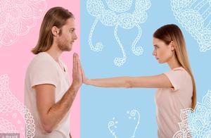 """夫妻生活中,越""""做""""越爱的4个动作,别不好意思!"""