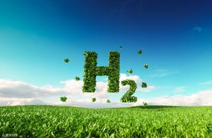 氢能源概念强者恒强,警惕假概念个股,专注这些真龙头个股