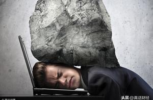 成年人生活的不易,怎么就成了老板随便辱骂的理由?