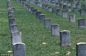 """科普:在农村""""不能修建坟墓""""的地方有哪几处?违规之后如何处罚"""