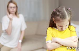 这10句话最伤孩子,父母请嘴下留情!对孩子影响远比你想象的严重