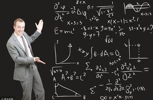 高考考纲与考向:三角函数的概念、同角三角函数的关系与诱导公式