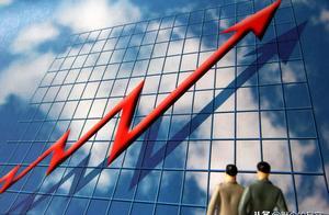 张五常新演讲:对中国经济的看法