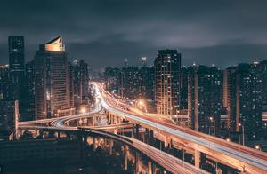 上海17岁男孩跳桥:背后的原因到底是什么?不禁引人深思