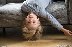 千万别打2岁前和6岁后的孩子,再生气也不要打,告诉你为什么!