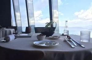 香港天龙轩 香港icc天龙轩餐厅是否需要预约