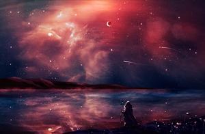 小说:多维度门的秘密:当智慧超过了30,就有了掌握地球的能力