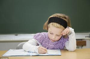 让孩子从心底里爱上学习,爸妈必备5种日常教育方法,很实用!