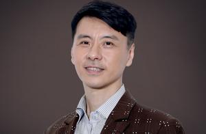 Cannot Pan Jinlian calculate adulteress? Xi Menqin