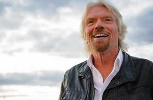 这位喜欢乘热气球在撒哈拉沙漠上冒险的人!竟是身家50亿的富豪