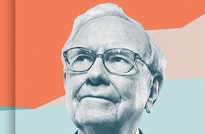 对今年的股票市场还有信心吗?巴菲特60年投资经验,带你滚雪球