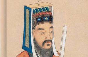 """""""格竹子""""的王阳明,小时候荒诞沉溺,长大后咋就成为一代大儒"""