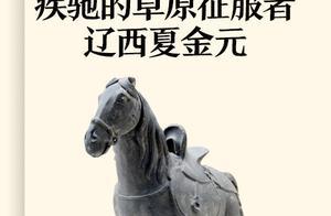 精通13门外语的日本学士,解读中国600多年游牧民族史,影响深远