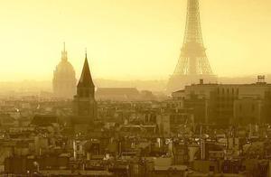 想在17世纪的巴黎找到永恒坚贞的爱情?别做梦了,那是不存在的