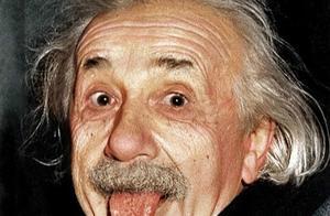被人公认的笨小孩,却发明了相对论:不是所有的天才都叫爱因斯坦