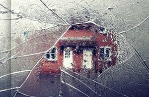 为什么一扇破窗户能引发社区变成犯罪横生的无法之地?
