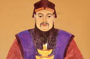 华尔街日报统计的史上最富50人,唯一入选的中国商人是伍秉鉴