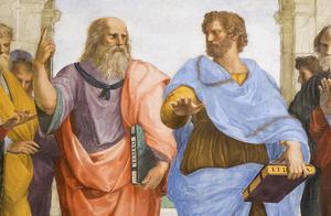 哲学界一大争议:世界先有思想还是先有物质?有人这样解释
