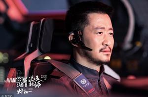 还想看《流浪地球》?2小时听完刘慈欣原著,电影不敢拍的都在这