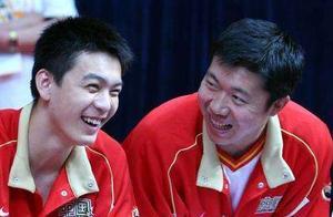 杨鸣退役或将出现反转   CBA赛场还会看到球员的他?
