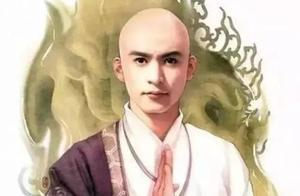 """""""世间安得双全法,不负如来不负卿"""",西藏诗人仓央嘉措和他的诗"""