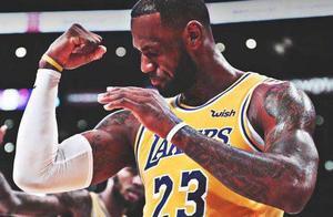 无詹姆斯的季后赛开始引人乏味,NBA收视率大幅度下降22%