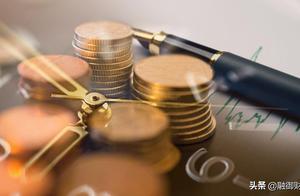 必备!投资者这七个特质,才是致富的优势资源......