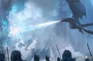 权力的游戏第八季剧透 权力的游戏第八季哪些人会死