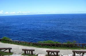 塞班岛超详细的海岛攻略
