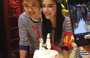 李响曾把孙骁骁捧成公主,如今终于低调结婚了,相恋8年仍成陌路