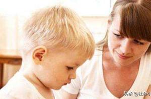 """""""妈妈,我不想上学"""",一个传统的问题,一个智慧的回答!"""