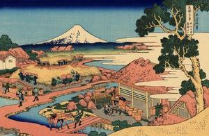 漫谈日本史:出征的日本神武天皇本想轻易取胜,忽视一点几乎阵亡