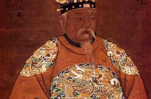 为什么韩信手握重兵之时不敢背叛刘邦?若与刘邦对战,韩信能赢吗
