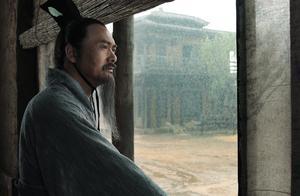 孔子是著名的思想家,创立了儒家学派,其周游列国的目的何在?