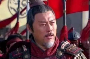 说起宋朝名将,你仅仅知道岳飞还不够,此人也是一位英雄好汉