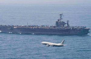 不计航母,美俄海军实力差多少?
