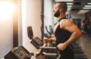 掌众金融-掌众财富:健身新物种崛起,传统健身房会被淘汰吗?