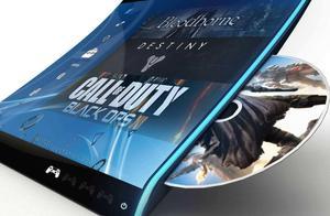 索尼2018年财报公布,销售额高达5200亿元,将花费18亿打造PS5!