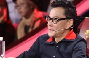 李国庆:我十分钟就让90后00后在我怀里哭 已经可以无障碍沟通