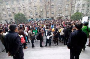 西南地区大学谁领风骚?四川大学拔得头筹,西南财经大学独树一帜