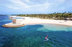 巴厘岛限时促销折扣S$300/人,一价全包精致假期